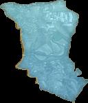 Wilminton Island - Coastal Georgia Home Sales